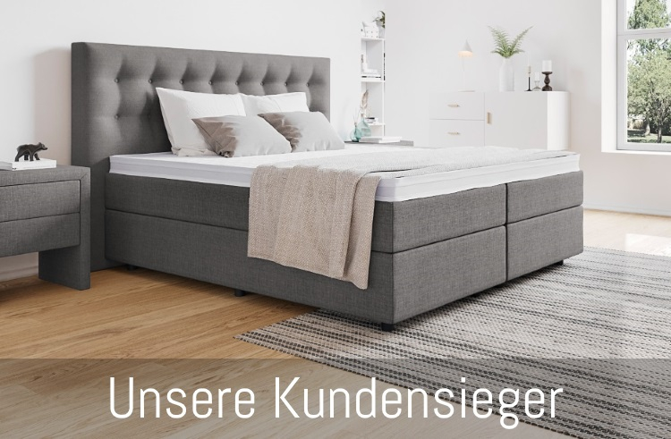 welches boxspringbett wenn man schwitzt. Black Bedroom Furniture Sets. Home Design Ideas