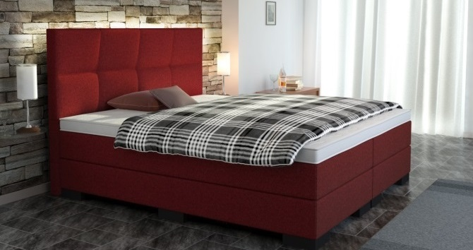 boxspringbett aus massivholz kaufen boxspring welt. Black Bedroom Furniture Sets. Home Design Ideas